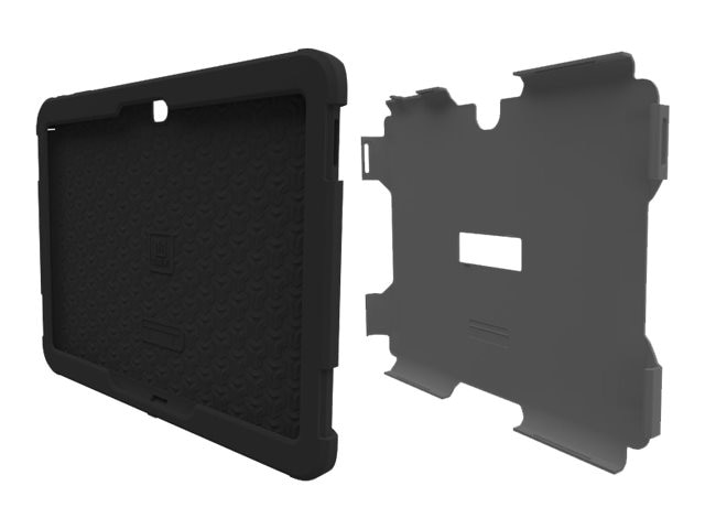 Trident Case AG-SSGXT4-GY000 Image 3