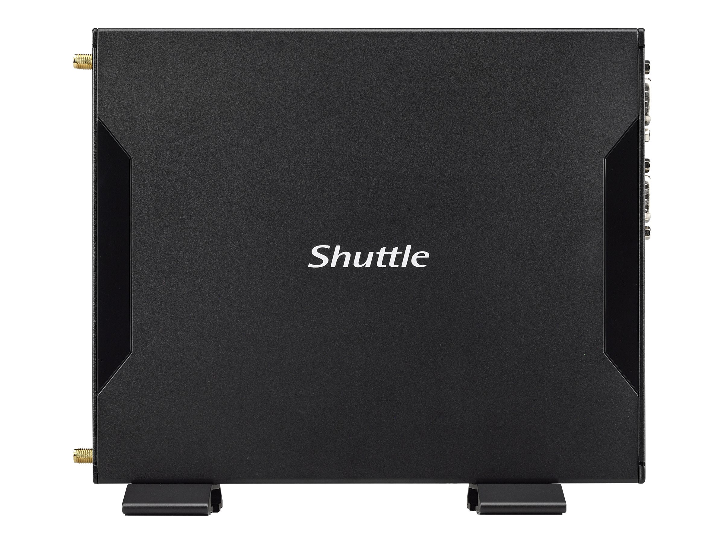 Shuttle Computer Group DS67U3 Image 5