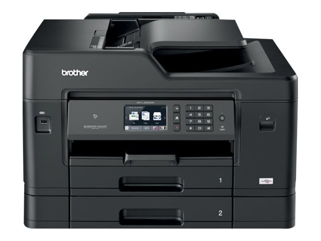 Brother MFC-J6930DW Image 3