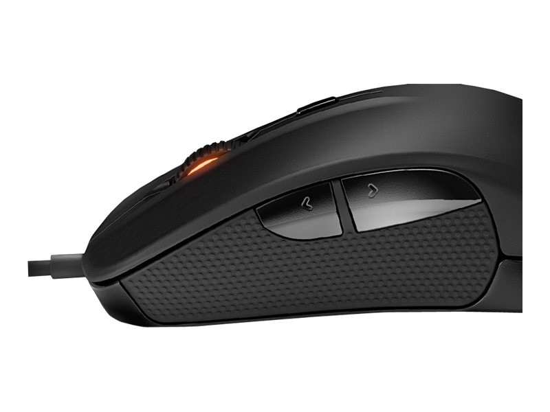 Steelseries 62351 Image 12