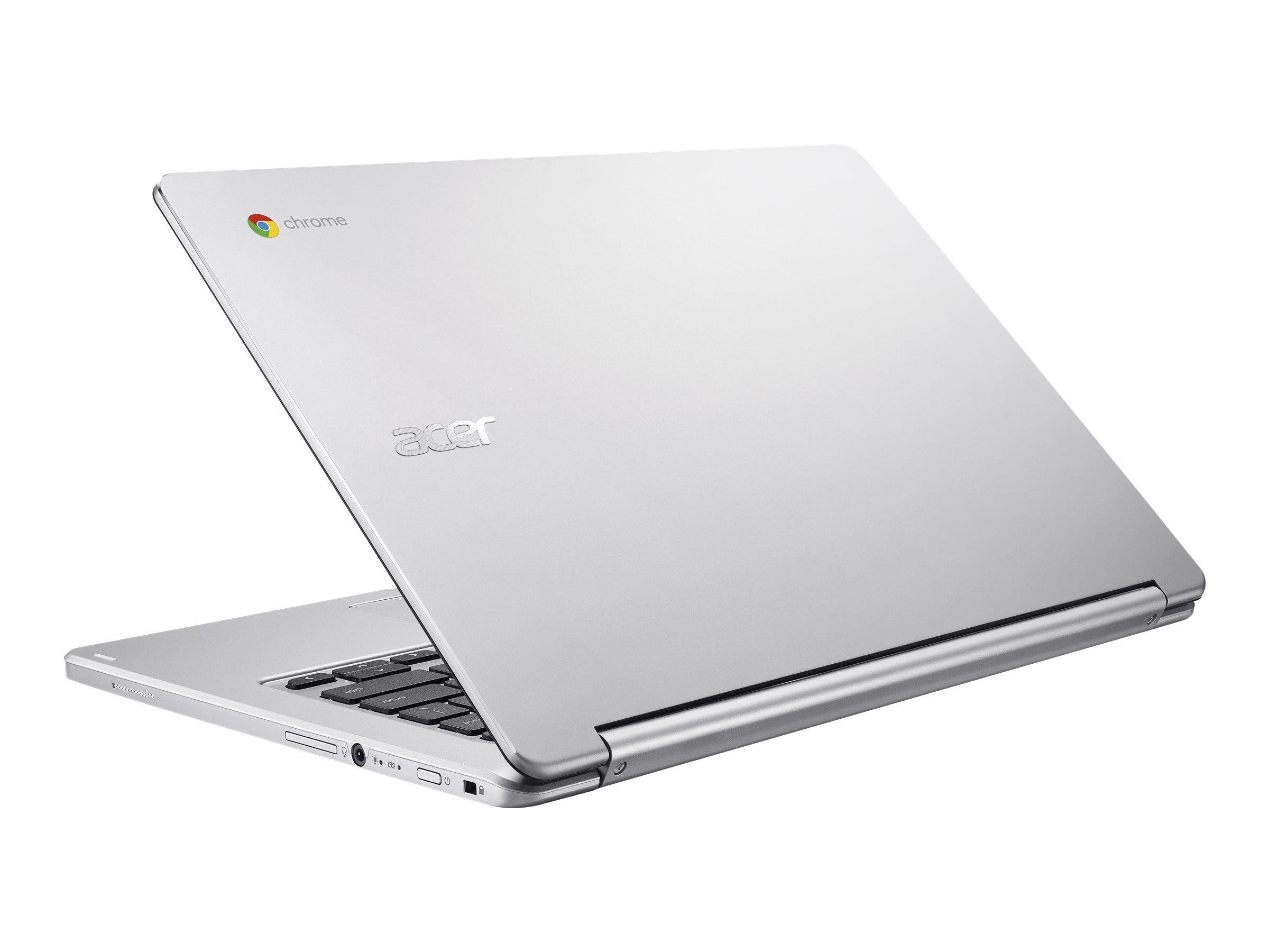 Acer Chromebook CB5-312T-K6TF Cortex A72 4GB 32GB ac GNIC BT WC 3C 13.3 FHD MT Chrome OS, NX.GL4AA.010