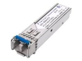 Finisar 1310NM DFB Pin OC-48 IR-1 GigE 1X 2X, FTLF1421P1BCL, 13789151, Network Transceivers