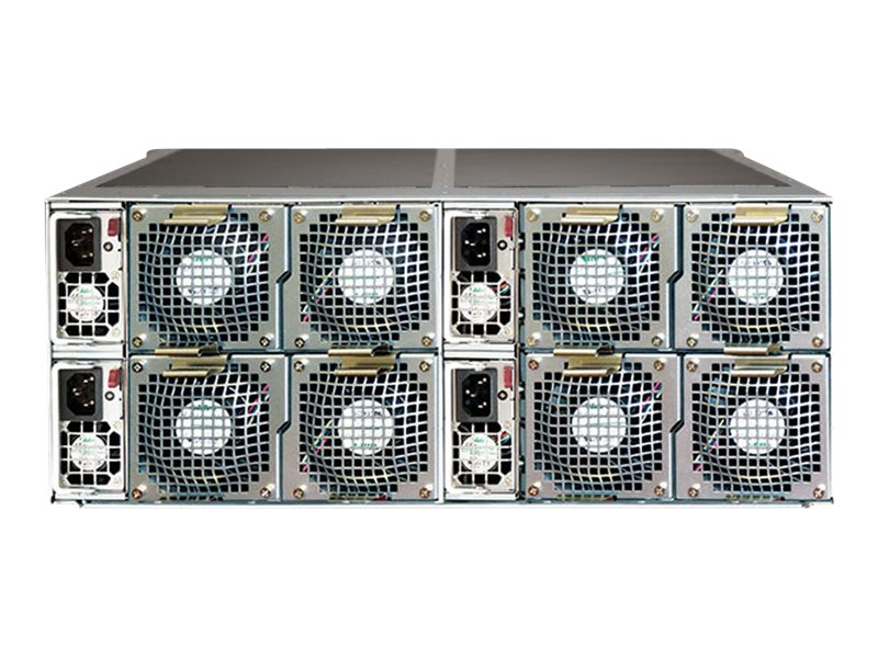 Supermicro SYS-F627G3-FTPT+ Image 2