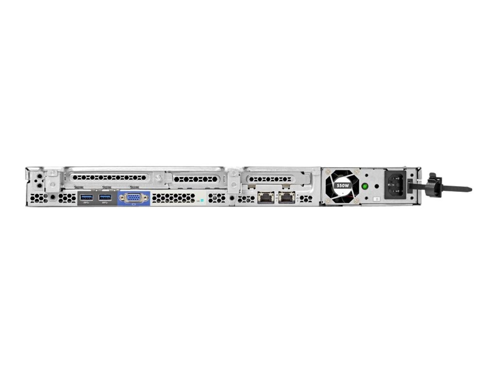 Hewlett Packard Enterprise 777425-B21 Image 4