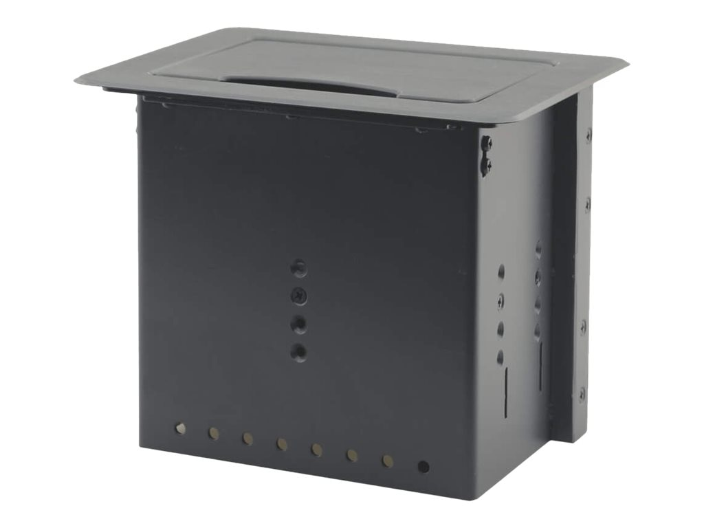 Kramer TBUS-5xl Enclosure, TBUS-5XL