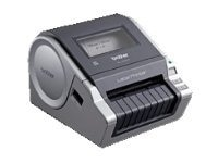 Brother QL-1060N Image 5