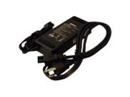 Denaq 4.5A 20V AC Adapter for Dell PA-9, DQ-PA-9-3PIN, 15066184, AC Power Adapters (external)