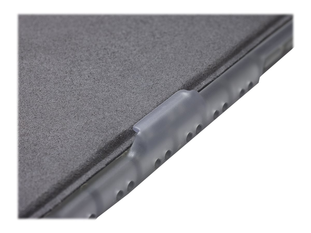 Brenthaven BX2 Edge for Surface Pro 4 w  Box, 2661