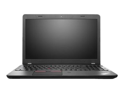 Lenovo TopSeller ThinkPad E565 1.6GHz A6 15.6in display, 20EY0008US
