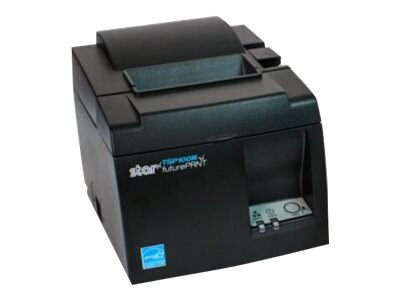 Star Micronics TSP143III LAN Thermal Printer - US, 39464910