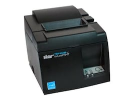 Star Micronics TSP143III LAN Thermal Printer - US, 39464910, 32172317, Printers - POS Receipt