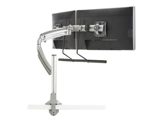 Chief Manufacturing Kontour K1C22HS with Steelcase FrameOne Interface