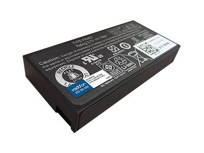 Add On Li-Ion PERC 5 I Primary Adapter Battery 7Wh for Dell UF302