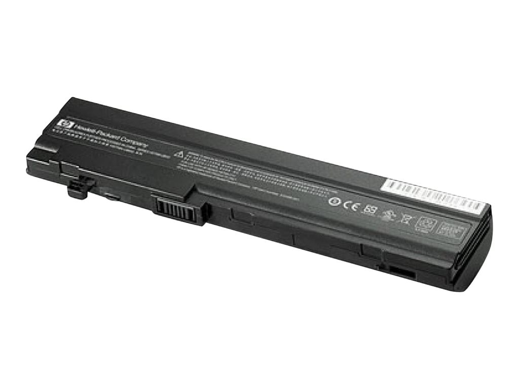 Ereplacements Laptop Battery for HP Mini 5101