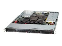 Supermicro SYS-6017R-N3RFT+ Image 2