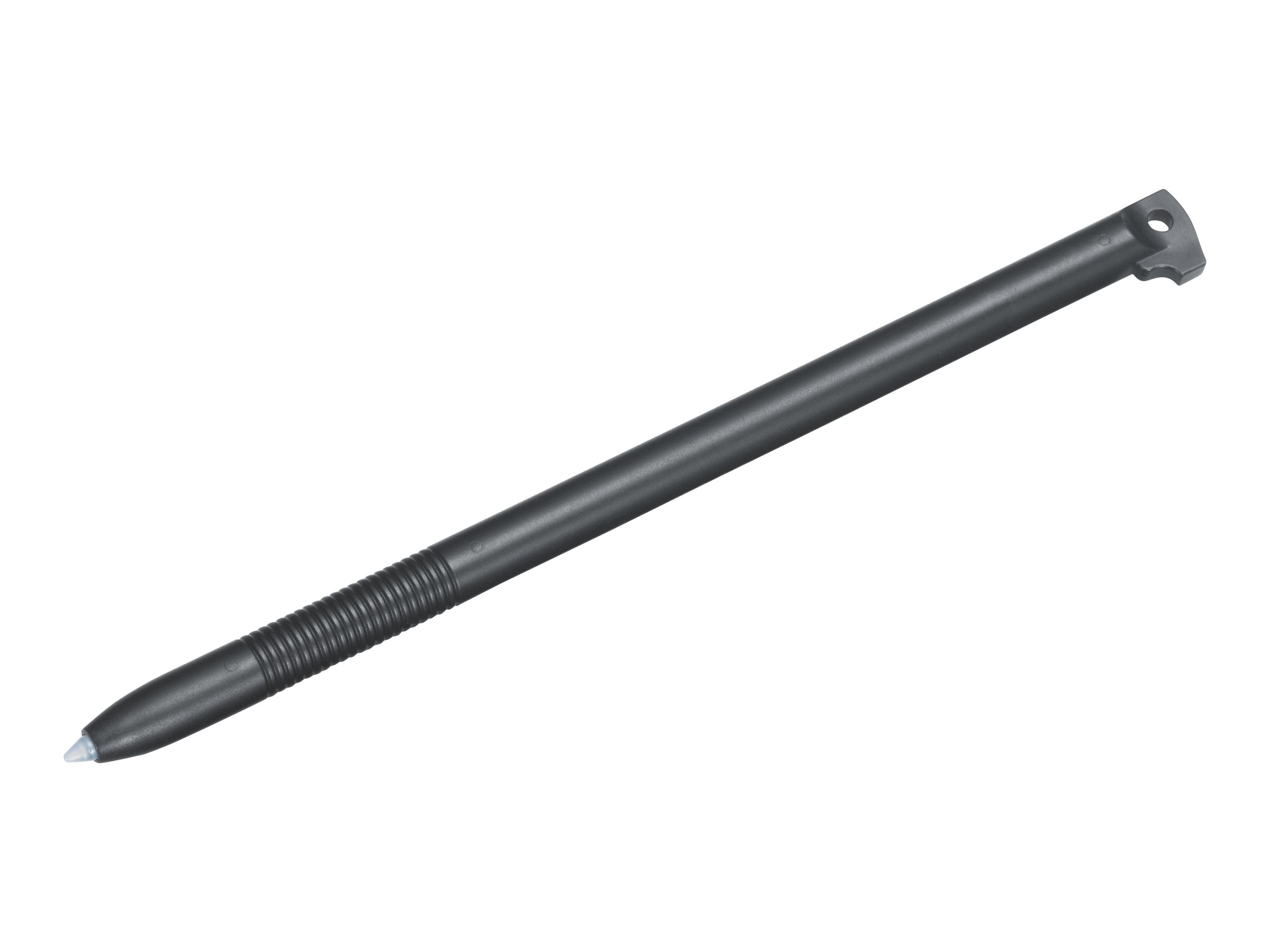 Panasonic Stylus for Toughbook 30 31, CF-VNP009U-SINGLE