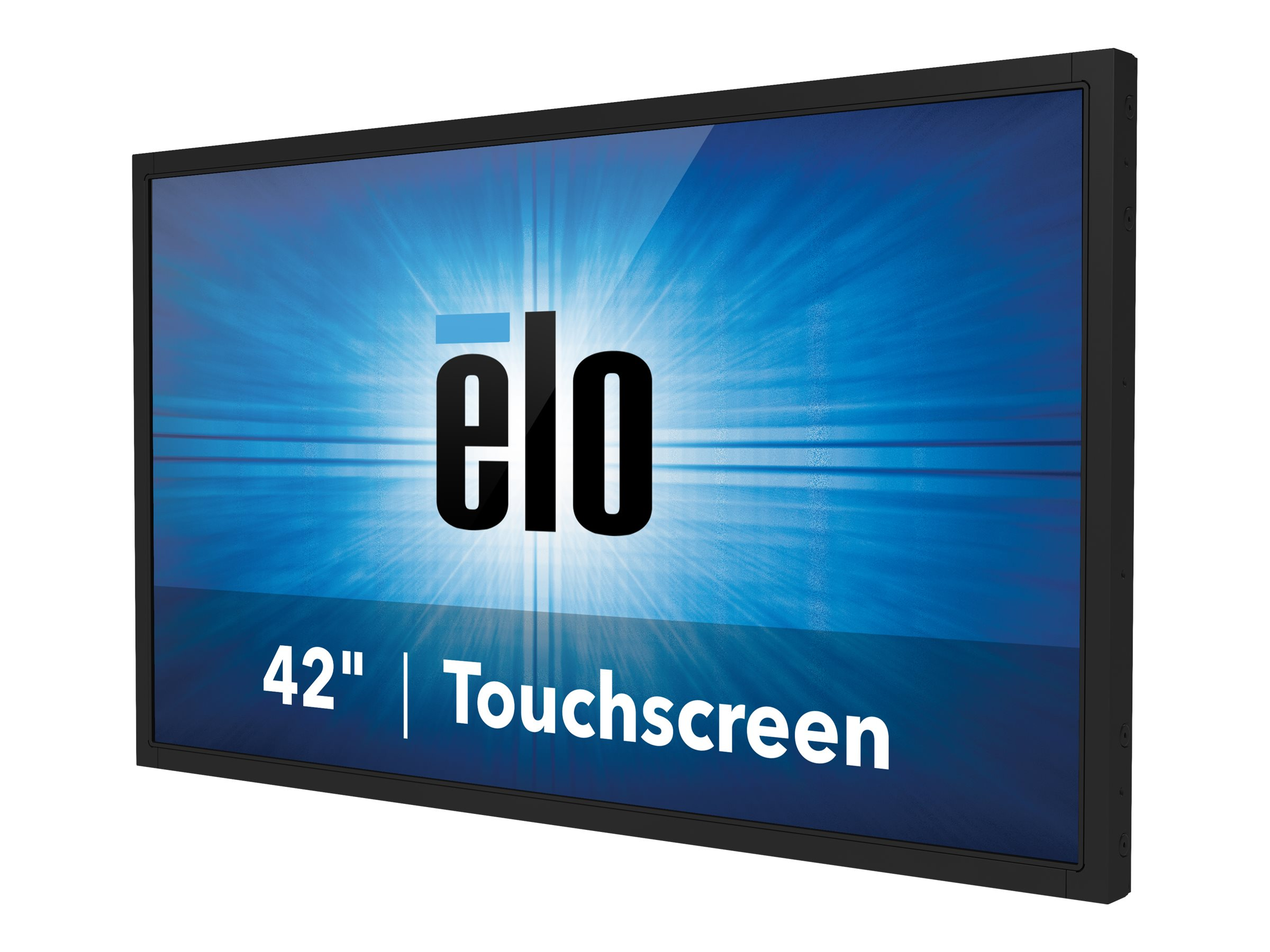 ELO Touch Solutions E000444 Image 2