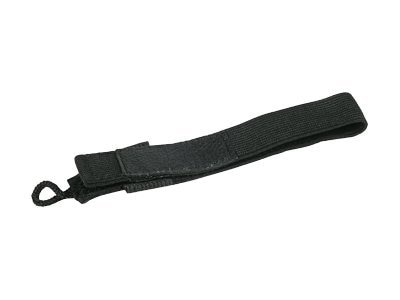Honeywell Dolphin 7600 Mobile Computer Hand Strap