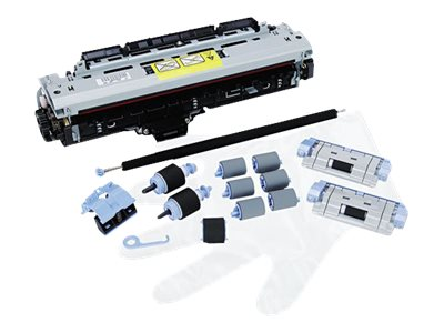 Axiom Maintenance Kit for HP LaserJet M5025 & M5035 Series, Q7832A-AX, 30632560, Printer Accessories