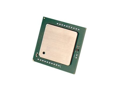 HPE Processor, Xeon 14C E5-2660 v4 2GHz 35MB 105W for DL60 Gen9