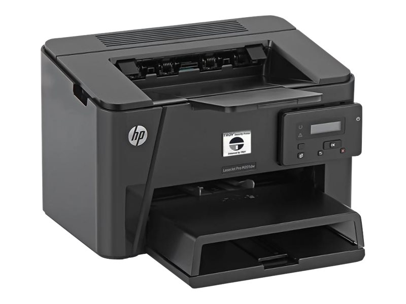 Troy M201 MICR Printer, 01-00979-101, 18571830, Printers - Laser & LED (monochrome)
