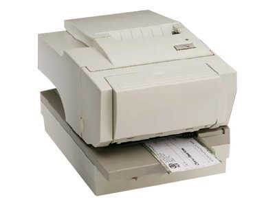 NCR Dual Receipt Slip Printer, 7167-5011-9001, 14484624, Printers - POS Receipt