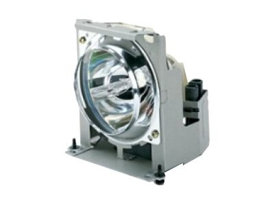 ViewSonic Replacement Lamp for PJD8633WS, RLC-090, 16084771, Projector Lamps