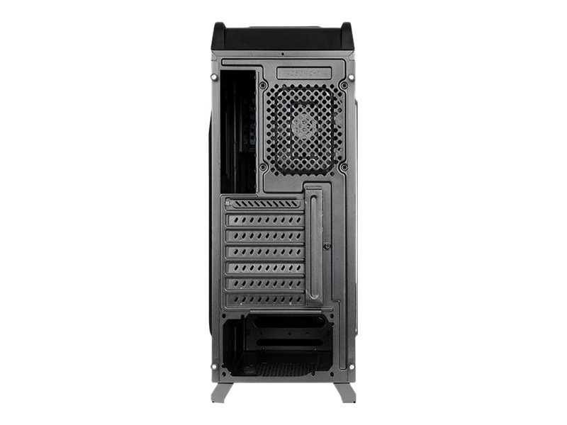 Thermaltake Technology CA-1E2-00M1WN-00 Image 2