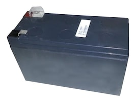 Ereplacements UPS Battery replacement, SLA2-ER, 16016736, Batteries - Other