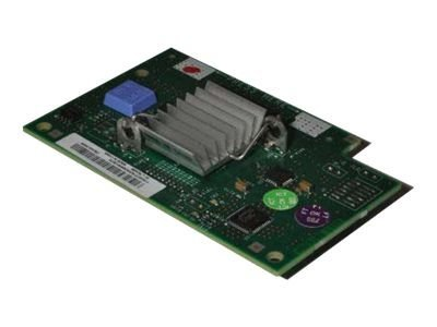 Lenovo SAS Connectivity Card (CIOv) for IBM BladeCenter, 43W4068, 9832444, Storage Controllers