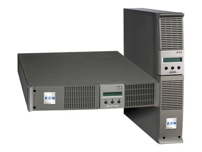 Eaton EX 2200 RT3U Marine UPS Online Double Conversion Automatic Bypass PFC, 68449, 14768686, Battery Backup/UPS