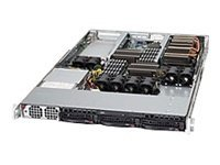 Supermicro SYS-6016GT-TF-FM109 Image 2