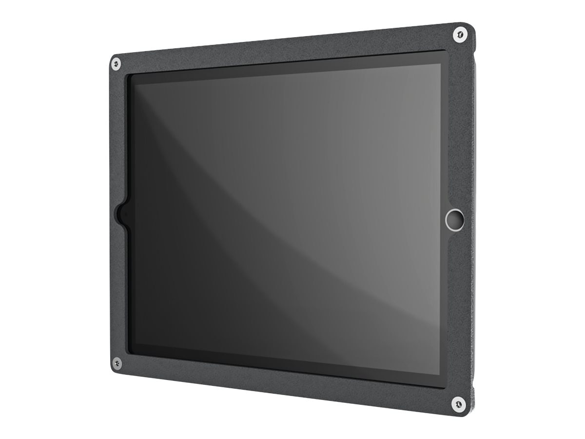 Kensington Windfall Wall Frame for Venue 10 Pro 5056, K67927US