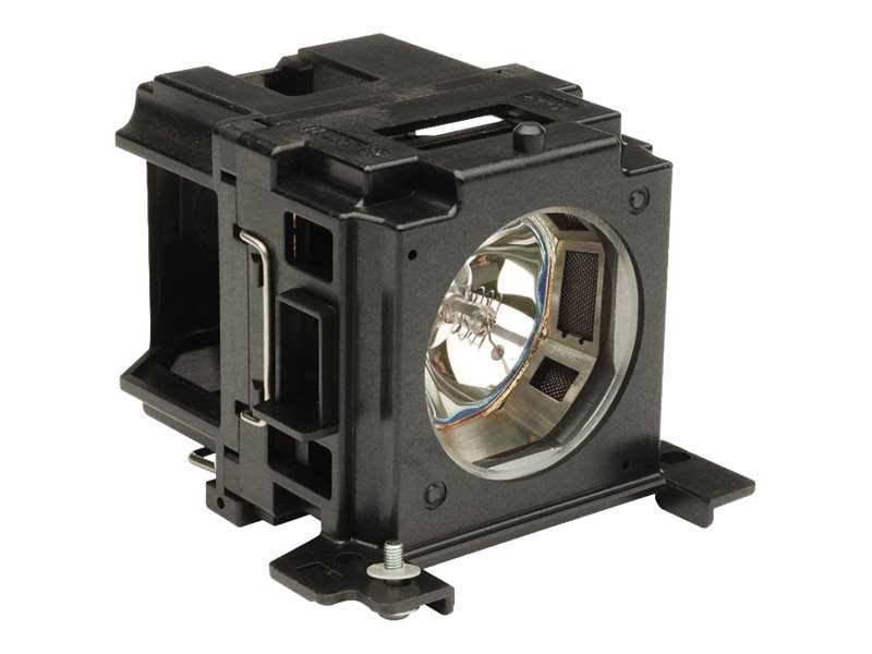 BTI Replacement Lamp for CP-X255, CP-S245, CP-S240, CP-X250, DT00731-OE