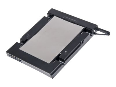 Fujitsu Modular Hard Drive Kit for E733, E743 & E753