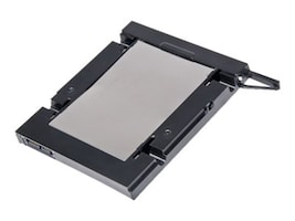 Fujitsu Modular Hard Drive Kit for E733, E743 & E753, FPCHFK58AR, 16180940, Drive Mounting Hardware