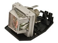 Optoma Replacement Lamp for TX782 Projector, BL-FP330A, 8548513, Projector Lamps