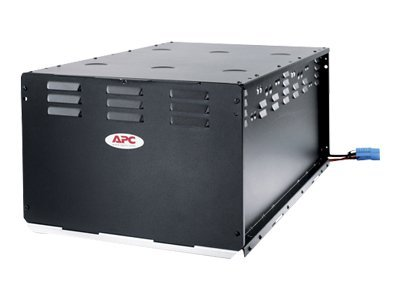 APC Smart-UPS Ultra Battery Pack, UXABP48, 8978741, Batteries - Other