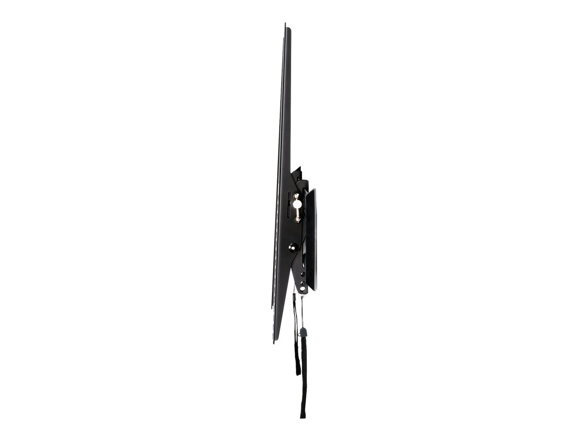 V7 XL Tilt Wall Mount for Low-Profile Displays up to 90, WM3T175-1N