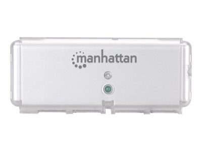 Manhattan Products 160599 Image 4