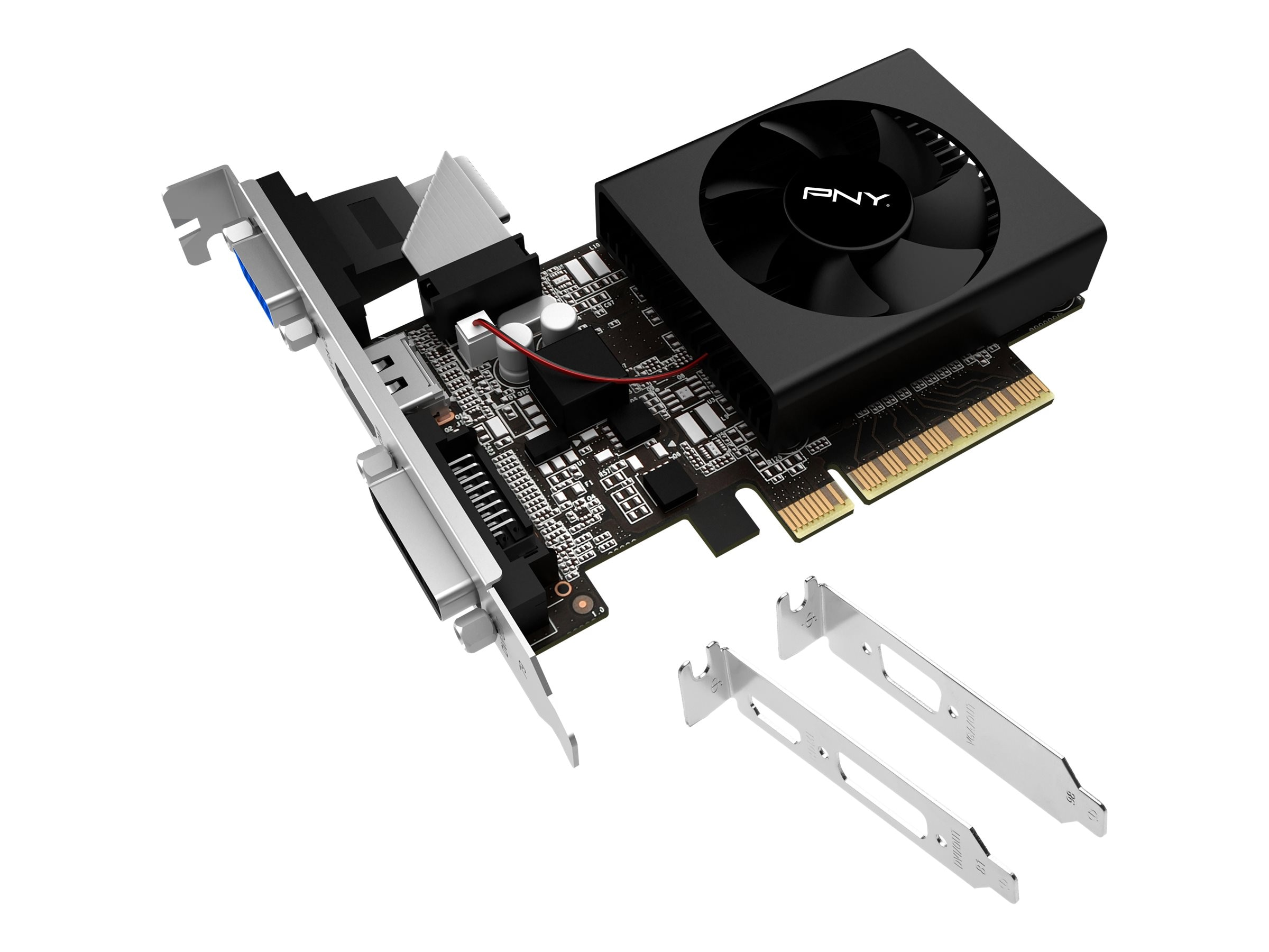 PNY Technologies VCGGT710XPB Image 1