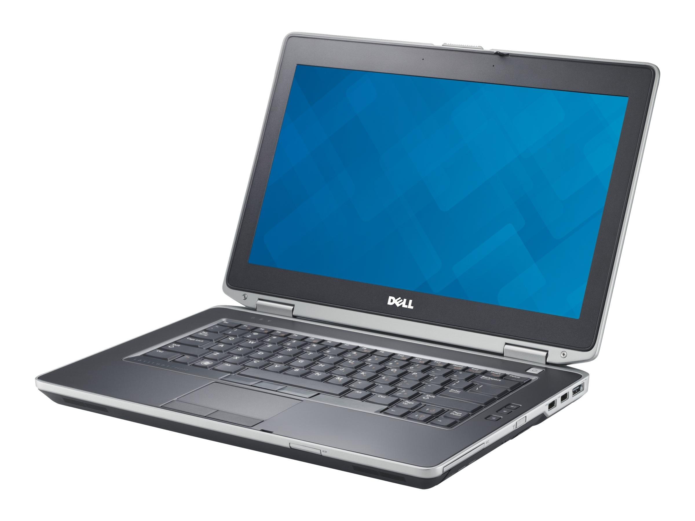 Dell Processor, Xeon E5-2640
