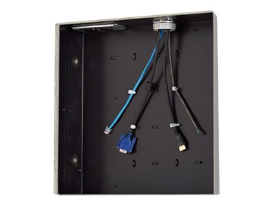 Chief Manufacturing Large In-Wall Storage Box