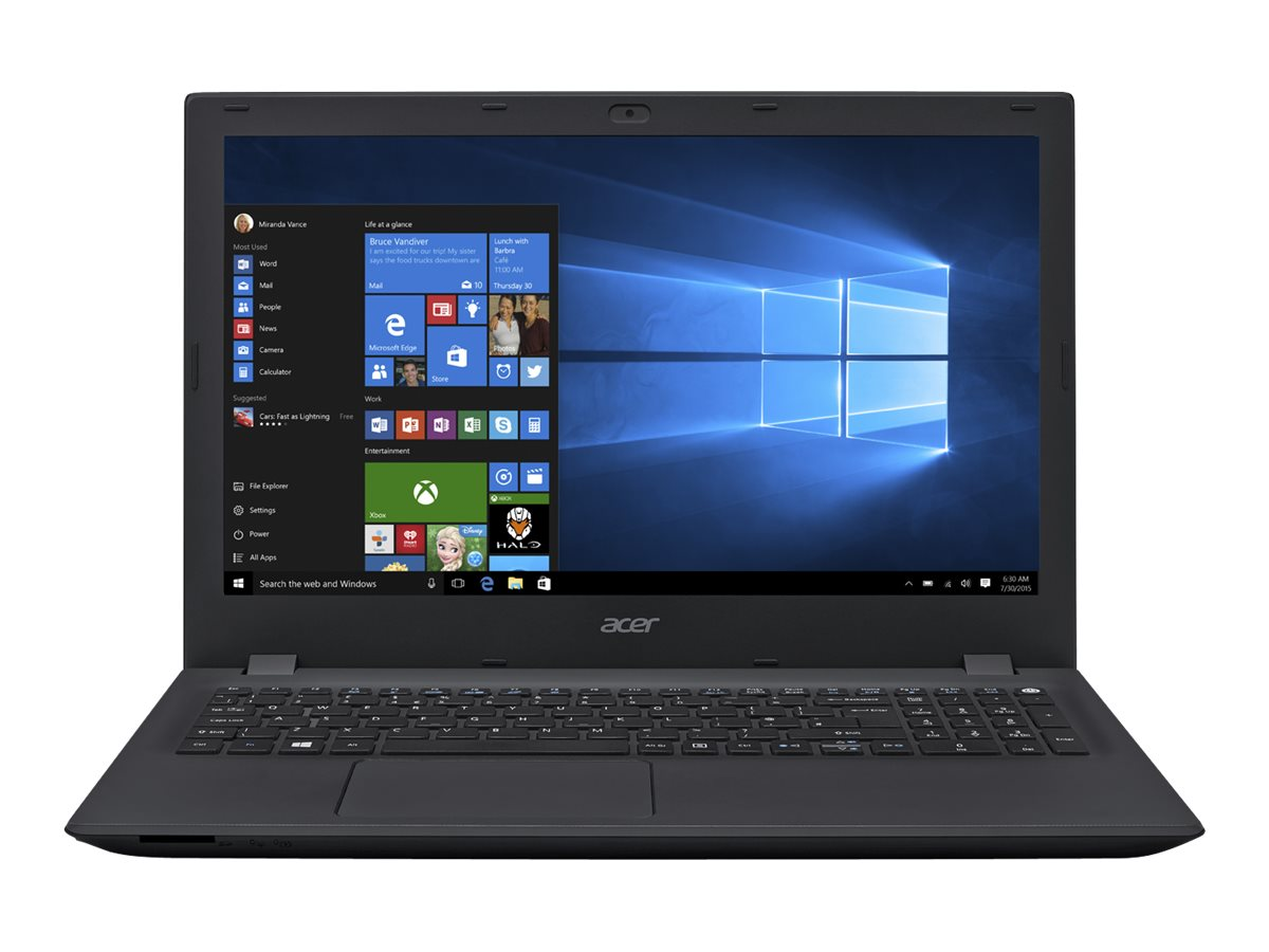 Acer NX.VC7AA.004 Image 4
