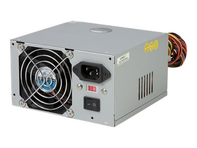 StarTech.com 300W Replacement ATX Power Supply