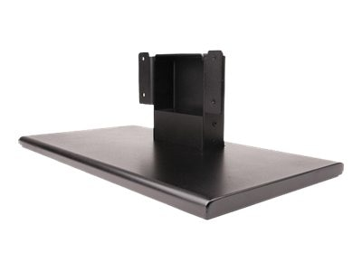 ViewSonic Table Stand for CDP3235, STND-022