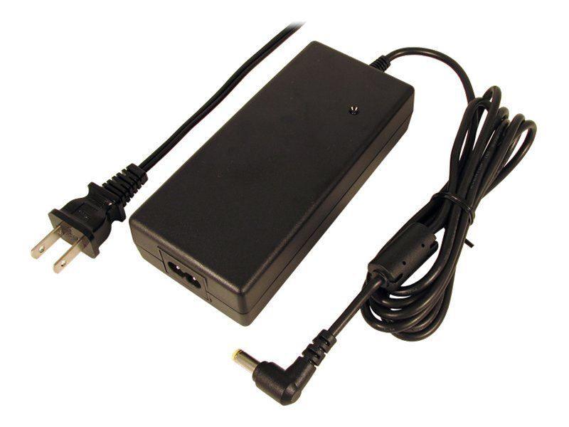BTI AC Adapter for IBM Lenovo Thinkpad T60 X60 Z60