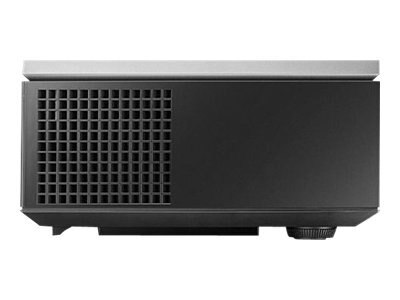 Dell 7700 Full HD DLP Projector with Speakers, 5000 Lumens, Black, 7700FULLHD