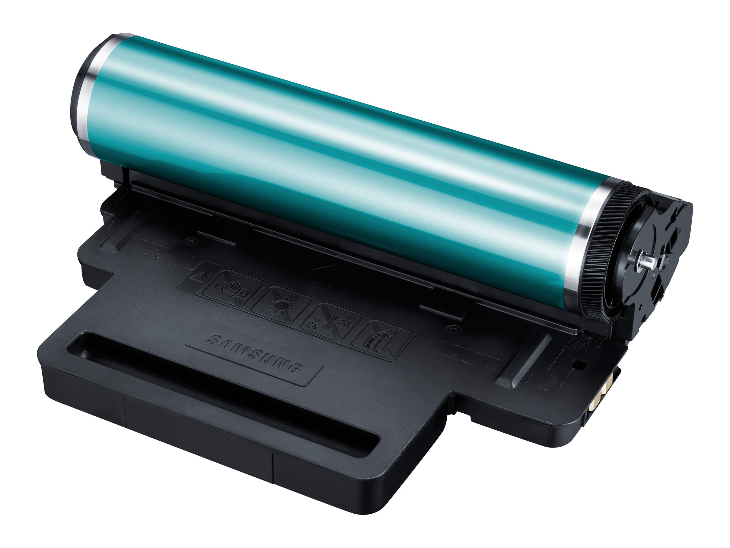 Samsung Imaging Unit for CLX-3185FW & CLP-325W, CLT-R407, 12370738, Toner and Imaging Components