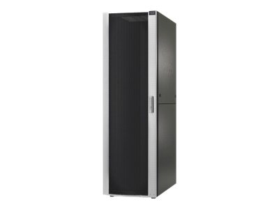 Cisco R42610 Standard Rack with Side Panels, RACK-UCS2, 12403536, Racks & Cabinets